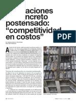 diseno_noticoncreto