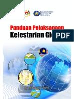 004 Panduan Pelaksanaan Kelestarian Global.pdf