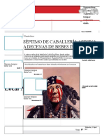Diario Historia 21777777777