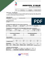 30-INERTFIL 316LSi.pdf