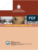 Annual Summary 2015 (1)