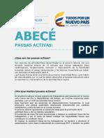 abece-pausas-activas (2)