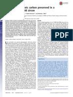 BIOGENIC.pdf