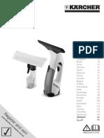 manual-aspirator-de-geamuri-karcher-wv-50.pdf
