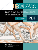 calzado_deportivo.pdf