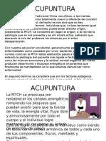 INTRODUCCION A LA ACUPUNTURA.ppt