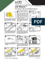 K60-HSS Install Guide