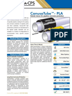 PLA_Sleeve_Product_Data.pdf