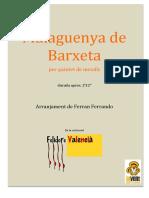 Malagueña_de_Barxeta_qmav_tot.pdf