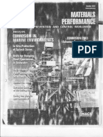 Performance of 60-year-old concrete....pdf