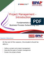 SMPBPO102_005 v2014 QCCI