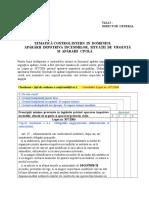 TEMATICA CONTROL INTERN PSI-SU.doc
