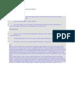 A1C015005_Peningkatan Unjuk Kerja Motor Bensin Empat Langkah Dengan Penggunaan Methyl Tertiary Buthyl Ether Pada Bensin
