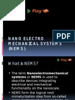 NEMS-PPT