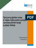 ZG_3_17_Algoritam_i_program_KI_Expert2013_SN.pdf