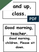 greetings topic 1.docx