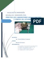 floressantistebanfrancispl4-151105033133-lva1-app6892.pdf