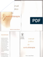MANUAL PRATICO DE AURICULOTERAPIA.pdf