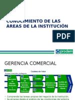 3.- Areas de la Institución.pptx