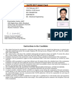 R191P11AdmitCard.pdf
