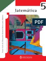 Mate5.pdf