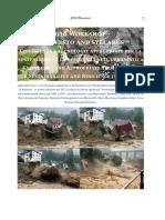 2016_sostenibilità e resilienza in urbanistica.pdf