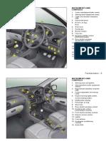 2006-peugeot-206-64834.pdf
