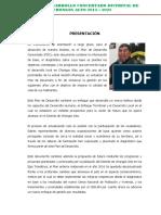 PDC CHONGOS ALTO 2013 -2021.pdf