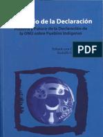 r26641.pdf