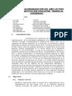 RECALENDARIZACIÓN 2017.docx