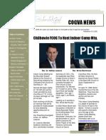 COGVA News April 2017
