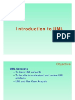 Introduction+to+UML