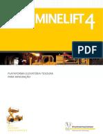 PM_Minelift_4_PT-BR.pdf