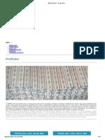 PERFILADOS - Grupo AGS.pdf