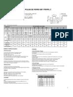 polia-ferro-trapezoidal-c.pdf