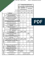 EC-B57 Anexo 1.pdf
