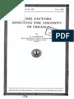 SOME FACTORS.pdf