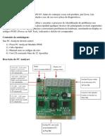 001_Manual_PI50E manual debug card.pdf