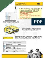 KENR9561 Sistema de aire.pdf