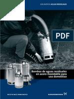 KP  AP_Catálogo_0602.pdf