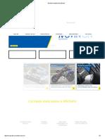 Michelin Institucional _ Brasil