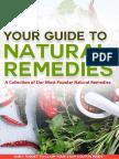 1nirogam-guide-to-natural-remedies.pdf
