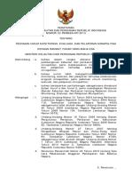 15 permen-kp 2014.pdf