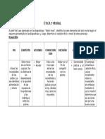 Quispe_M_M01.docx