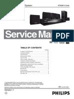 philips_hts3011-12-05_ver-1.1 (1).pdf