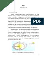 LAPORAN_PENGOLAHAN_PASUT_METODE_ADMIRALT.docx