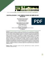 wp14_centralidades