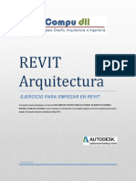 Manual Ejercicios Revit 2013