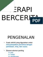 2. TERAPI-BERCERITA
