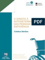 autodeterminação nas pessoas com deficiência.pdf